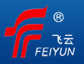 Zhejiang Feiyun Technology Company Ltd.